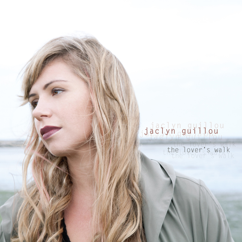 Her new album