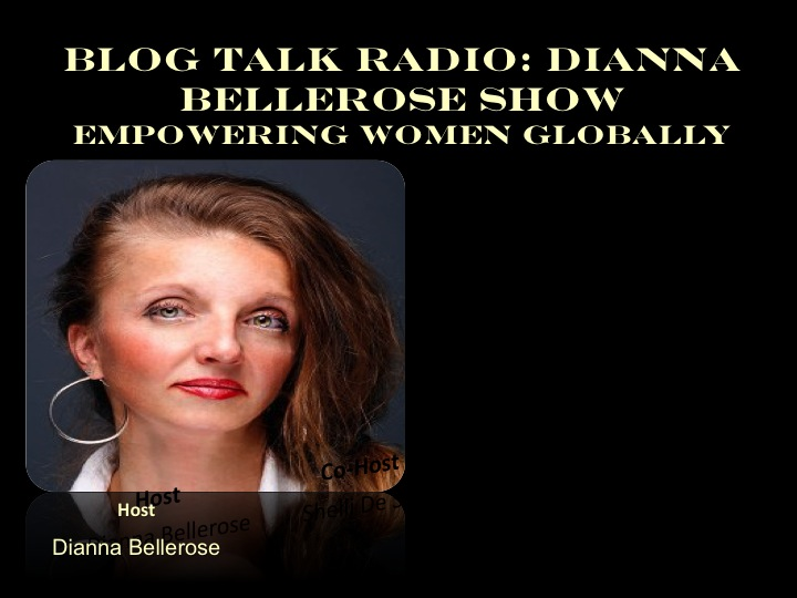 Dianna bellerose 39 s blog compassion triggers changes no injustice should be tolerated july - Changes greener home can make right away ...