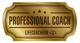 professional-coach-long